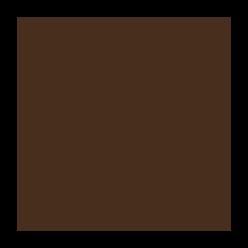 Missão Amor que Cura